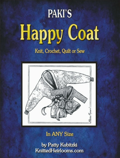 HappyCoat.JPG (584672 bytes)
